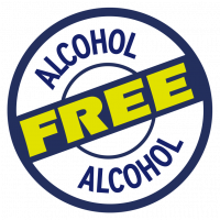 gallery/sello alcohol free